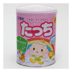 Snowbaby Baby Milk Powder