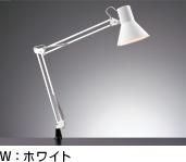 白熱灯 Z-108