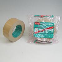 NO.3330 布養生テープ