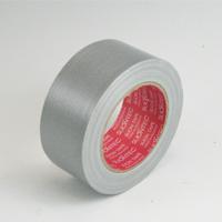 NO.3326 布テープ
