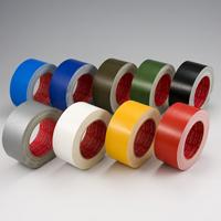 NO.3362 布カラーテープ