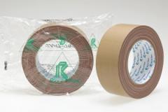 布粘着テープ300