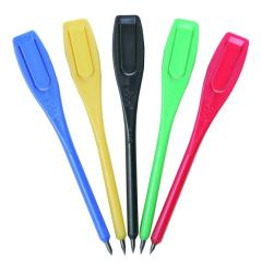 ペグシル鉛筆