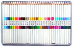 KIRIN 60 COLOURS IN 36 PENCILS