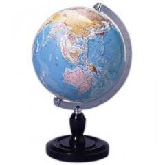 ベーシック地球儀