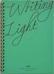 ライティングライトノート
