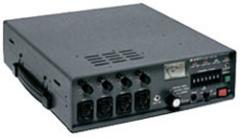 番組中継用FM送受信機