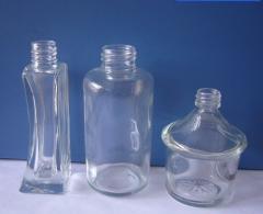 瓶 ガラス瓶