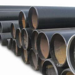 ERW Steel Pipe, ASTM