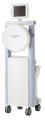 内視鏡挿入形状観測装置