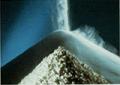 塩化ビニル樹脂