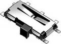 スイッチ  HSW4512-310011  SMT