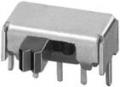 スイッチ  HSW2060-210010  DIP