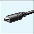 スーパースリムコネクタ  TCP8965(10P)