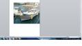 日本丸japan-ship Fishing boat Japan