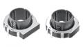 45型LED照光付きタイプ RK45B/RK45Cシリーズ
