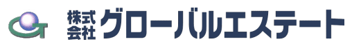 株式会社グローバルエステート  , 福島市