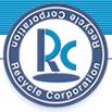 Recycle, Corporation, 東京都