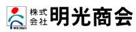 株式会社明光商会, 東京都
