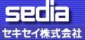 セキセイ株式会社, 大阪市