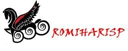 Romiharisp, 松前町