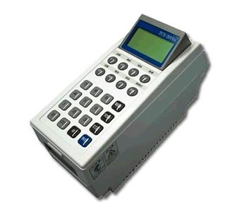 注文 スタンドアロンタイプリライトカードリーダライター [TCS-209XN]