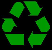 注文 リサイクル