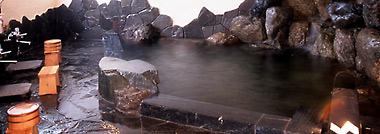 注文 岩風呂