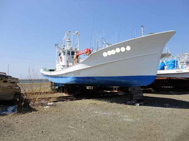 注文 Sell, ship, made in Japan