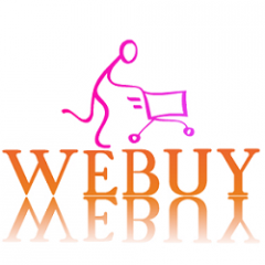 Buy from Japanese Online Shop, Online Auctions or