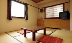 和室6畳(1)
